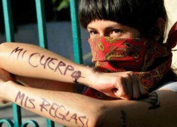 """México. Elecciones presidenciales: las propuestas para las mujeres son """"muy pobres"""" y """"conservadoras"""", acusan movimientos feministas"""