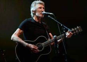 """Roger Waters: """"Cascos Blancos son una herramienta de propaganda falsa en Siria"""""""