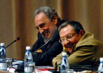 Doce presidentes estadounidenses después, ¡Cuba sigue enhiesta y altiva!
