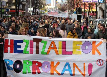 CNT ante el II Acuerdo para la mejora del empleo público y las condiciones de trabajo en Euskadi