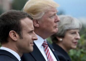 """Javier Couso: """"La UE ha tenido un comportamiento triste e indigno en Siria al permitir el ataque ilegal de esta nueva versión del trío de las Azores"""""""