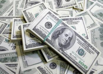 Los países con mayor deuda externa en Latinoamérica