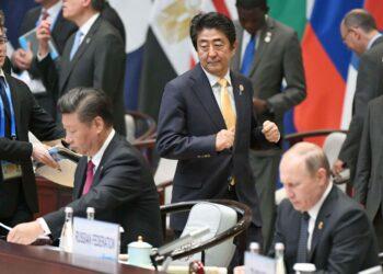 Reacciones al anuncio de Pyongyang de suspender pruebas nucleares