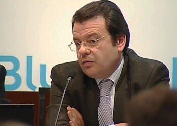 La dejación de funciones de la tríada Tahoces-Conde-Feijóo explica para En Marea la falta de control sobre el sector de la minería en Galicia