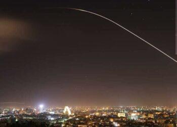 Putin: «El ataque a Siria es una agresión contra un Estado soberano»