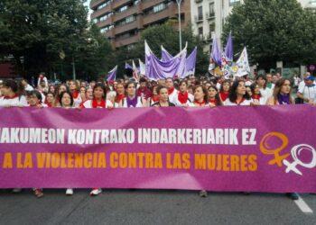 """La polémica sentencia del juicio de """"La Manada"""""""