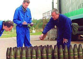 Parlamentarios rusos sostienen que el ataque de los Estados Unidos pretendía borrar las pruebas del supuesto ataque químico en Duma