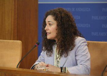 IU alerta de una sensación creciente de impunidad y traslada su apoyo a una presunta nueva víctima de violación
