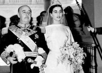 Piden al Gobierno que solicite informe al Consejo de Estado sobre el Ducado de Franco