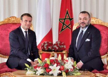 Francia tiene una gran responsabilidad en la no-descolonización del Sáhara Occidental