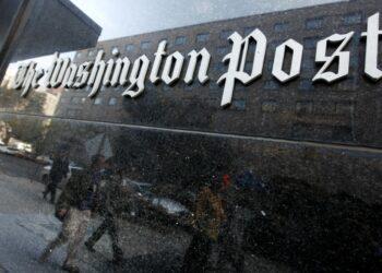 Washington Post. Trump no conseguirá ganar nada con un ataque contra Siria