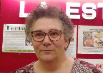 En Marea denuncia a falta de independencia da Valedora do Pobo e o incumprimento grave das súas funcións
