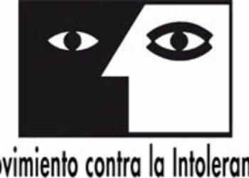 """Carta abierta a los Grupos Parlamentarios del Congreso: """"Sí, a una Ley para la Igualdad de Trato y No Discriminación"""""""