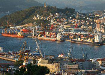 Compromiso por Galicia reclama o cese de López Veiga como presidente da Autoridade Portuaria de Vigo