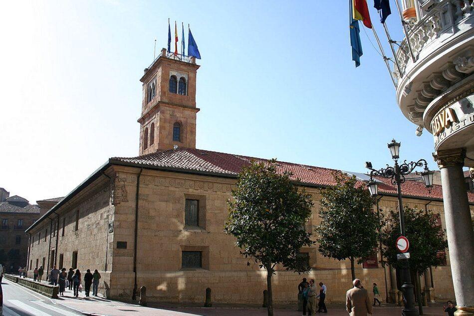 La Plataforma Stop Insituto Confucio seguirá informando sobre los riesgos de colaborar con Hanban pese a la apertura de un centro en la Universidad de Oviedo