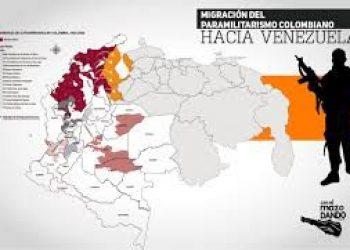 Venezuela: Elecciones y Conspiración en marcha
