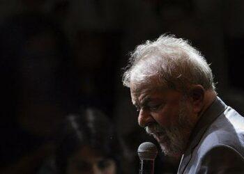 Los abogados de Lula da Silva introducen nuevo recurso para impedir su encarcelamiento