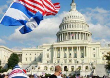 EEUU cancela el Estatus de Protección Temporal a más de 57.000 hondureños