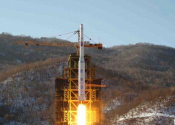 Pionyang anuncia la fecha prevista para la ceremonia de desmantelamiento de su polígono nuclear