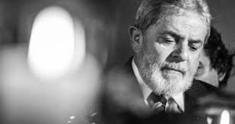 Brasil. Lo peor del golpe: imposibilitar el Estado Social