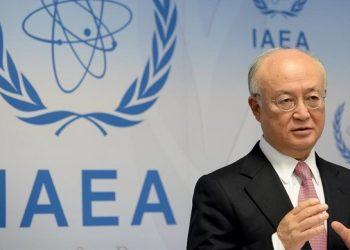 La OIEA no contempla «indicios creíbles» de que Irán desarrolle un programa nuclear desde 2009