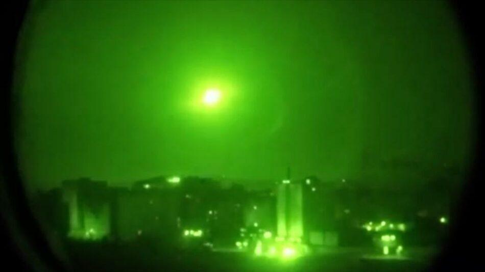 Hezbolá confirma lanzamiento de 55 misiles para responder a Israel