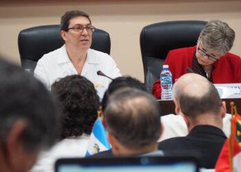 Desafíos globales del multirateralismo en la agenda de la Cepal