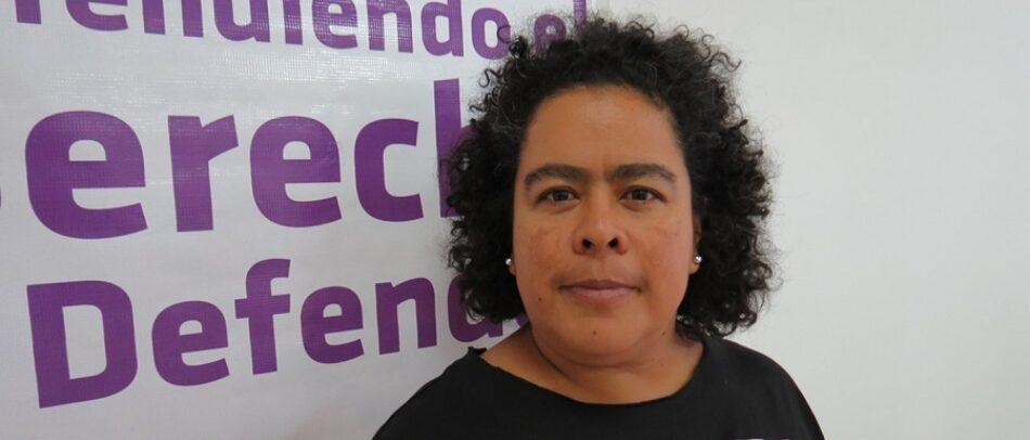 Crecen ataques contra defensoras de derechos humanos en Honduras