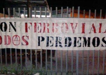 Ferrovial sancionada por la inspección de trabajo de Sevilla por no respetar la jornada laboral de los trabajadores/as a tiempo parcial en el 112