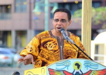 Organizaciones afrocaribeñas felicitan al pueblo venezolano tras exitosas elecciones presidenciales