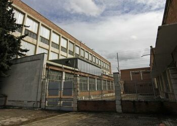 IU Sevilla reclama la participación ciudadana prometida por Espadas para decidir los usos futuros de la antigua fábrica de tabaco