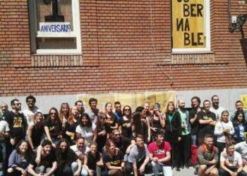 Por el diálogo. Carta de La Ingobernable al Ayuntamiento de Madrid