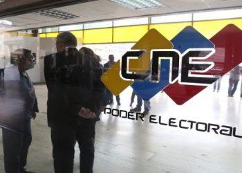 """Javier  Couso: """"Habrá elecciones en Venezuela aunque ustedes no quieran, porque esa es la voluntad de millones de venezolanos y venezolanas"""""""