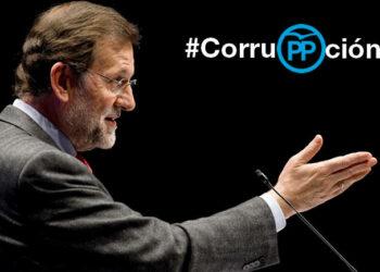 EQUO apoya la moción de censura presentada por el PSOE