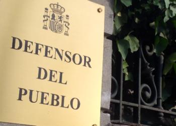 La Comunidad de Madrid es denunciada ante el defensor del pueblo por suspensiones irregulares de las Rentas Mínimas de inserción