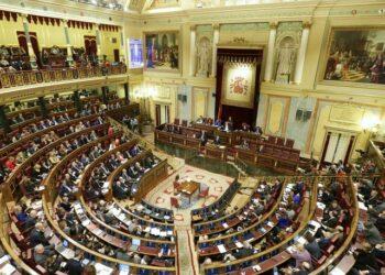 El 96% de las bases de EQUO que votaron respaldan el sí a la moción de censura