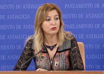 Podemos Andalucía critica el bloqueo de PP y C's a todas sus propuestas de inversión en Andalucía en los PGE
