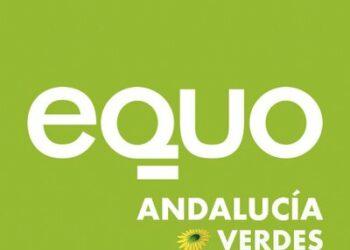 EQUO Andalucía Verdes organiza primarias para elegir a sus cabezas de lista