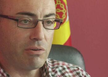 La Fiscalía abre una nueva investigación penal contra José Muiño Domínguez, alcalde del PP en Cabana de Bergantiños