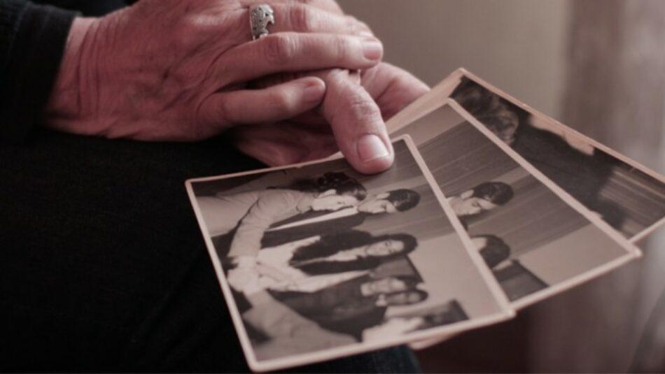 «Presentes», un documental sobre memorias de lucha, represión y crítica al Terrorismo de Estado (1968-1985) y sus consecuencias actuales en Uruguay