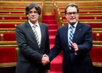 """""""Ahí os quedáis con Rajoy y el Borbón"""""""