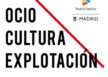 La inspección de trabajo afirma que la empresa insignia de la cultura y el turismo del Ayuntamiento de Madrid comete severas irregularidades en la contratación