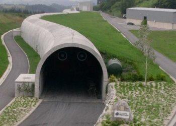 Colectivos ecologistas de Asturias denuncian grandes emisiones contaminantes en un centro de investigaciones