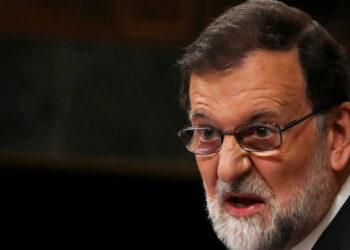 La moción de censura gana fuerza: Rajoy y su «organización criminal» más cerca del desahucio del Gobierno