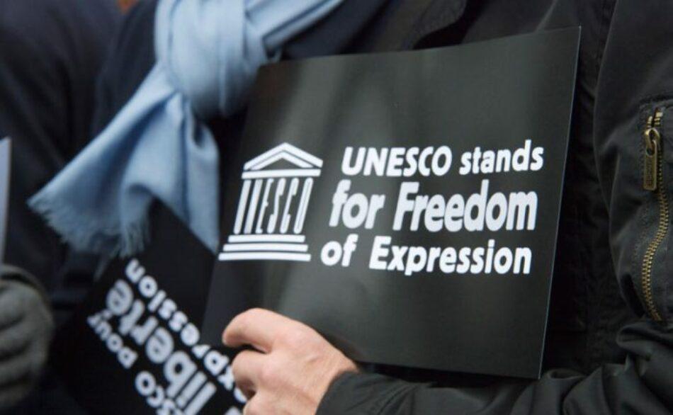 La Plataforma en Defensa de la Libertad de Información (PDLI) considera «de extrema gravedad» el ingreso en prisión del rapero Valtonyc