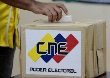 FANB garantizará derecho al voto y no aceptará injerencias externas en las elecciones presidenciales de Venezuela