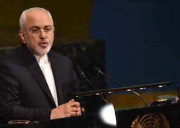 Irán: EEUU e Israel deben ser castigados por sus crímenes químicos