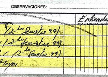 """""""Total satisfacción"""" por la decisión del juez De la Mata de ampliar el plazo para investigar el caso de los 'Papeles de Bárcenas' tras solicitarlo IU como acusación popular"""