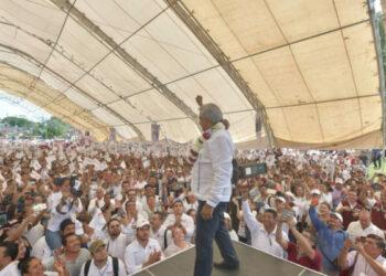 Elecciones en México: opiniones desde el Washington Post y New Yorker sobre AMLO