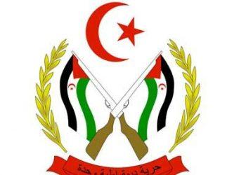 El Frente Polisario interpondrá un nuevo recurso para la anulación de la renegociación del acuerdo de pesca UE-Marruecos